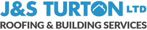 J & S Turton Ltd Roofing & Building
